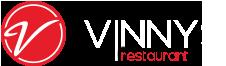 VINNYS Restaurant